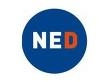 Официальный сайт National Endowment for Democracy – NED